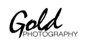 Gold Photography Bragg Creek