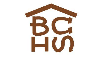 Bragg Creek Historical Society