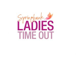 Springbank Ladies Time Out