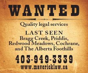 Maverick-ad.jpg