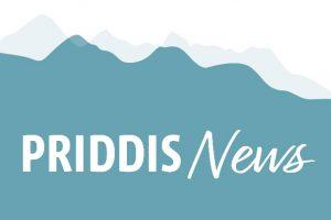Priddis News