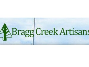 Bragg Creek Artisans