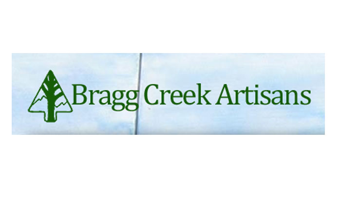Bragg Creek Artisans