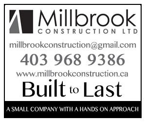 millbrook-ad-2.jpg