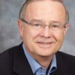 Robert Hughes Financial Solutions