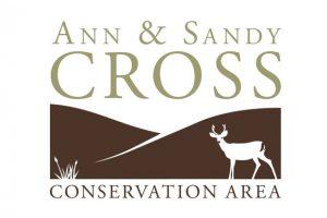 The Ann & Sandy Cross Conservation Area