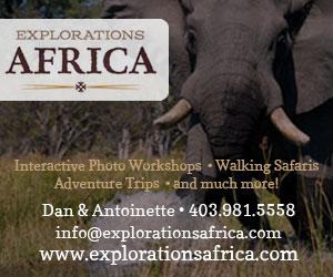 explore-africa-web-300x250.jpg