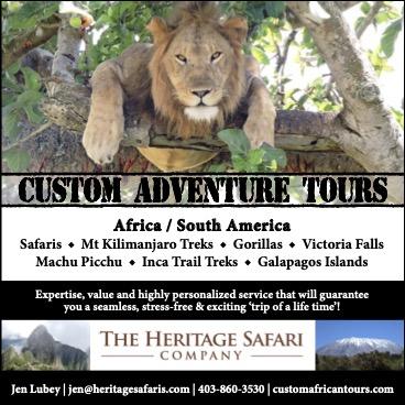 Heritage-Safaris-Color-Version-Ad.jpg